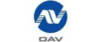 OAV Equipment